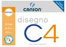 Canson - 100500452