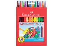 Faber Castell - 153012