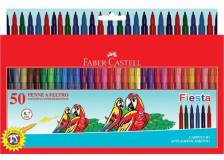 Faber Castell - 153050