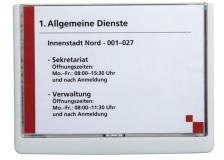 Durable - 4866-02
