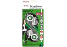 Tombow - PCT-YT4-2P