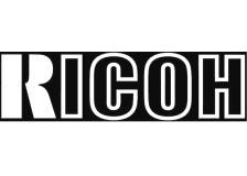 Toner Ricoh SP3400HE (406522) nero - 552116