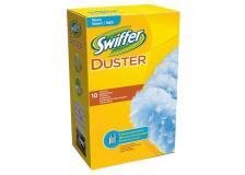 Swiffer - swiffer duster ricarica