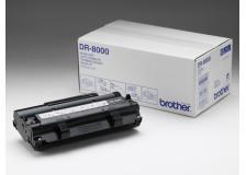 Tamburo Brother 8000 (DR-8000) - 553788