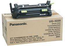 Tamburo Panasonic UG-3220-AU - 554058