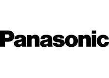 Toner Panasonic KX-FA76X nero - 56625X