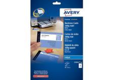 Avery - C32015-25
