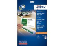 Avery - C32011-25