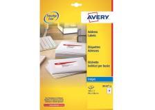 Avery - J8163-25