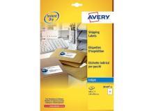 Avery - J8169-25