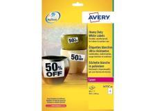 Avery - L4774-20