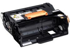 Fotoconduttore Epson C13S051230 - 601172
