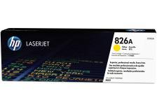 Toner HP 826A (CF312A) giallo - 601322