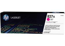 Toner HP 827A (CF303A) magenta - 601334