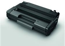 Toner Ricoh SP3500XE (406990) nero - 601411