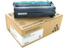 Toner Ricoh SP300LE (406956) nero - 601447