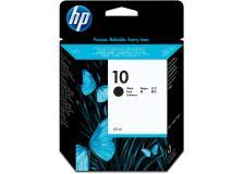 Cartuccia HP 10 (C4844A) nero - 610020