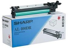 Tamburo Sharp AL100DR - 610632