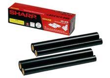 Nastro Sharp UX3CR - 620094