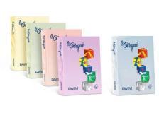 Favini - A71P504