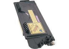 Toner Brother 6000 (TN-6300) nero - 659289