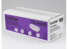 Toner Brother 6000 (TN-6600) nero - 659297