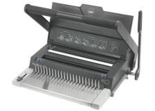 GBC - 4400435