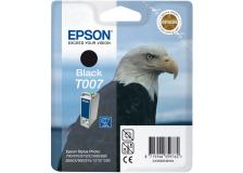 Cartuccia Epson T007 (C13T00740110) nero - 678944