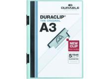 Durable - 2218-06