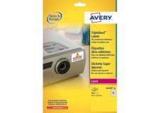 Avery - L6140-20