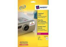 Avery - L6141-20