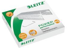 Leitz - 55740000