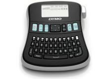 Dymo - S0784430