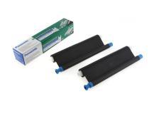 Nastro Panasonic KX-FA54X - 721698