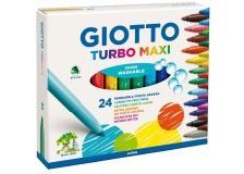 Giotto - 455000