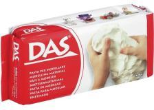 DAS - 387000