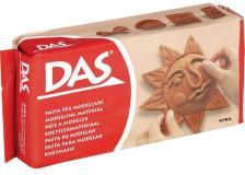 DAS - 387100