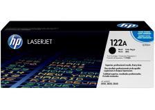 Toner HP 122A (Q3960A) nero - 727895