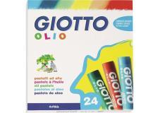 Giotto - 293100
