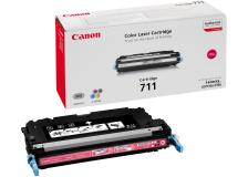 Toner Canon 711 M (1658B002) magenta - 754697