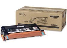Toner Xerox 113R00719 ciano - 765486