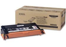 Toner Xerox 113R00722 nero - 765517