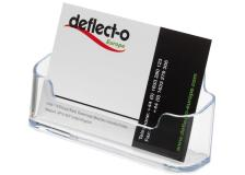 Deflecto - 70101