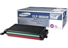 Toner Samsung CLP-M660B (ST924A) magenta - 766203