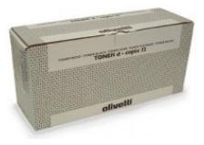 Toner Olivetti B0401 nero - 778144