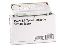 Toner Ricoh 140 K170 (402097) nero - 779181