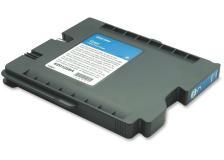 Gel Ricoh GC21 K202/C (405533) ciano - 779563