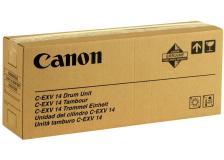Tamburo Canon C-EXV14 (0385B002BA) nero - 779945