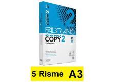 Fabriano - 41029742