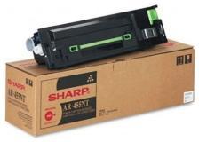 Toner Sharp AR455T nero - 789666